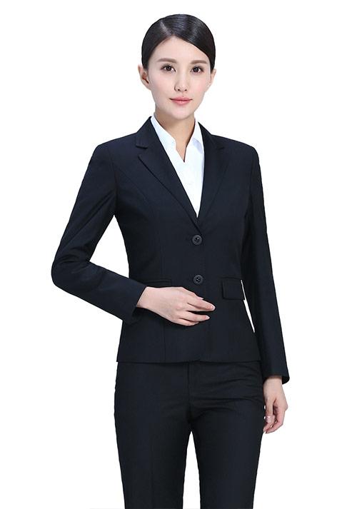 北京定做酒店制服—酒店保安制服设计要点