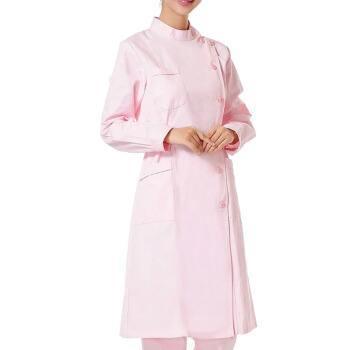 这些好看的护士服,定做护士服装 是工作服吗?