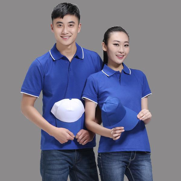北京工作服定制的款式