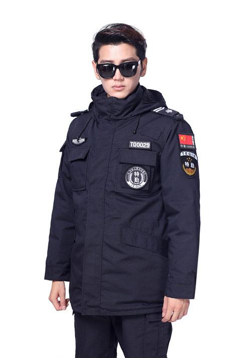 北京定制羽绒服需要多少钱
