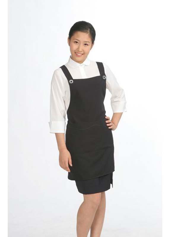 娇兰教你如何选择最合适的北京定制丝巾
