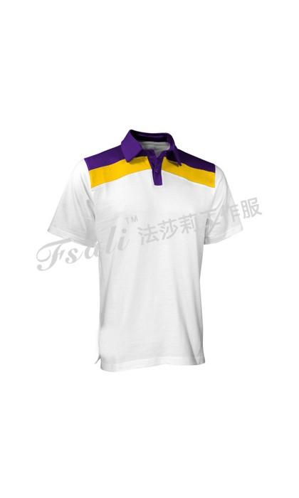 北京T恤订做需要考虑什么?