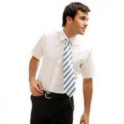 高档定制衬衣如何清洗和保养你知道吗?