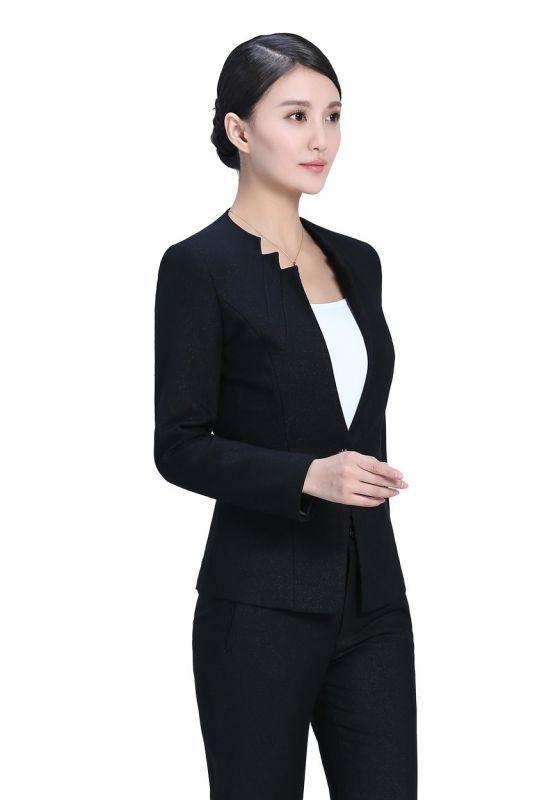 酒店制服的设计原则是什么?