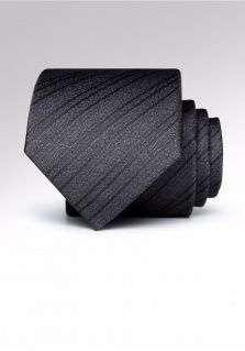 不同系领带的方法