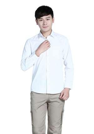 男士衬衣订制的主要关注点你知道吗?