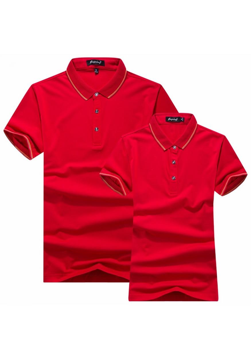 T恤衫定制的搭配方式,T恤衫定制需要注意的事项