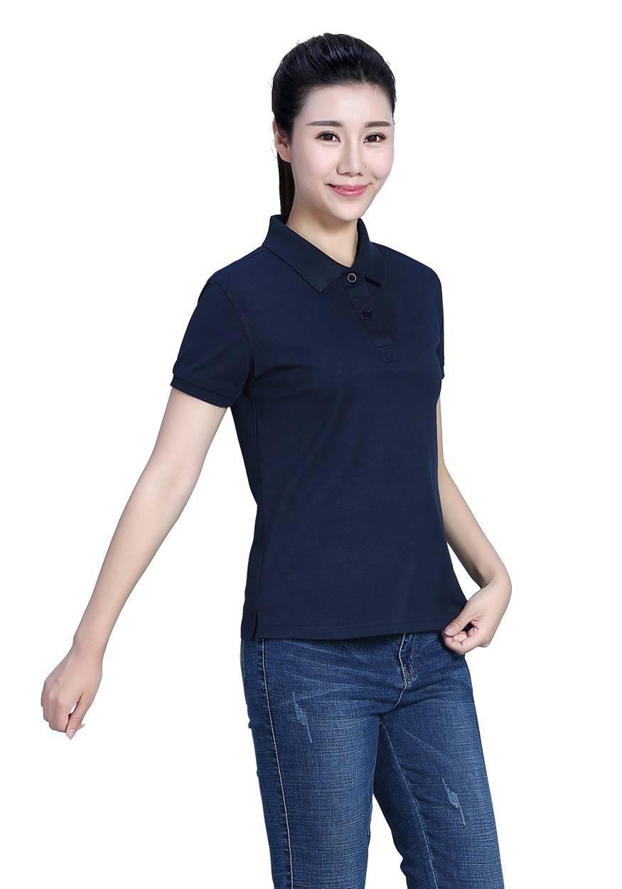 t恤定制有哪些面料,定制T恤怎么能才更舒适